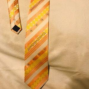 Other - Men's neck tie